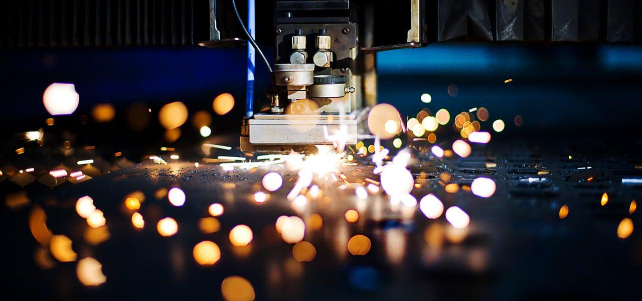laser-cutting-cnc-machining-water-jet-cutting
